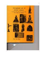 the-buddhist-art-of-ancient-arakan.pdf