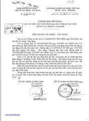 Giaxaydung.vn-TBG-QuangNinh-1426-19-6-2006.pdf