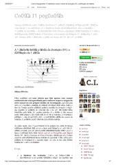 A metafísica contra a teoria da evolução (IV) - a deificação da matéria.pdf