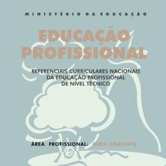 referencias curriculares técnnico em meio ambiente.pdf