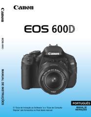 Manual Canon T3i Portugues.pdf