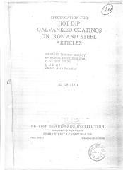 BS 729-1971.pdf