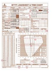 Manual Loadsheet Example.pdf