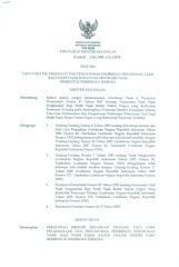 PMK 238-PMK.03-2008.pdf