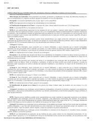 NOM-001-SEDE-2012 Instalaciones eléctricas (utilización) (continua en la 6a secc).pdf