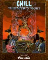 Chill Thutmose's Night.pdf