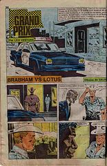 Grand prix 115 - Abraham vs Lotus.cbr