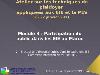 Processus d'enquête publique.pptx