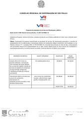 Proposta de prestação de serviços VR.docx