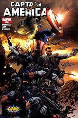 Capitão América v5 009.cbz