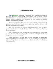 COMPANY PROFILE (1).doc