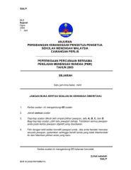 sejarah trial perlis pmr 09.pdf