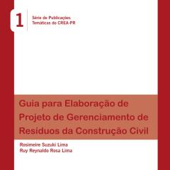 6 creaweb.crea-pr.org.br_WebCrea_biblioteca_virtual_downloads_cartilhaResiduos_baixa.pdf