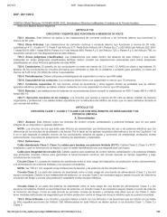 NOM-001-SEDE-2012 Instalaciones eléctricas (utilización) (continua en la 9a secc).pdf