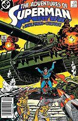 1987 - 14 - the adventure of superman #427 por erakles.cbr