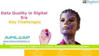 Data Quality in Digital Era - Key Challenges.pptx