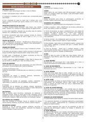 Resumo_das_Regras_DD_4ed_nitro_revisado_daniel_anand.doc