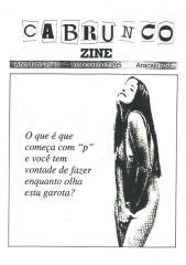Cabrunco 02 - junho julho 1995.pdf