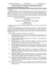 REGLAMENTO FEDERAL DE SEGURIDAD Y SALUD EN EL TRABAJO.pdf