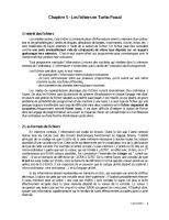 Les_fichiers_en_Turbo_Pascal.pdf