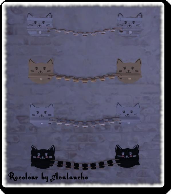 Recolour_Catwalk_01