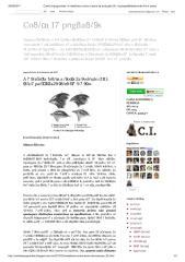 A metafísica contra a teoria da evolução (III) - incompatibilidade entre fim e meios.pdf