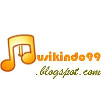 02. Bidadari (Lagu Cinta).mp3