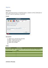 Analysis for Payment Gateways.docx