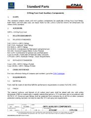 CNH_87331987_Z_MP_11_E.pdf