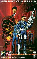 Nick Fury Vs. Shield # 03.cbr