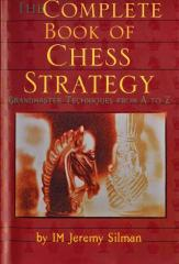 Complete Book of Chess Strategy (gnv64).pdf
