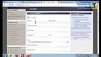 تكنولوجيا العرب _ تركيب موقع بروكسي على استضافة مجانية - YouTube.FLV