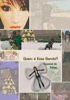 Quem é Essa Garota - Especial de Férias.pdf