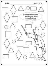 figuras_geometricas_losango_6.pdf