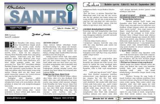 Kajian Fiqih Zakat Fitri.pdf