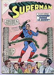 superman_novaro_412_1963_scan_gusuy.cbz