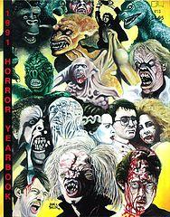 fantaco_1991_horror_yearbook_(1991)_jodyanimator.cbz