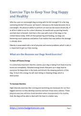 Exercise-Tips-for-Dog.pdf