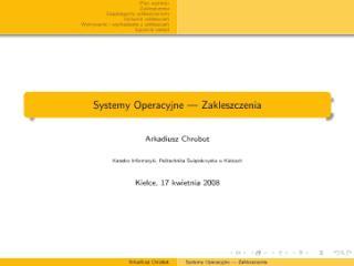 os_lect_6cs.pdf
