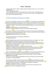 Tertial HNO.pdf