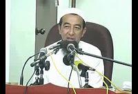 (Senyum POWER) Isteri HAID Puaskan Nafsu Suami - Ustaz Azhar Idrus.wmv