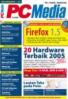 001_pcm.cover mini_ 01a.pdf