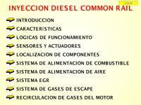 Curso Common rail Bosch.pdf
