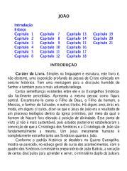 04-João (Moody).pdf