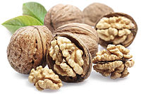the-benefits-of-walnuts
