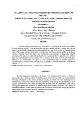 conteudo_54247345d3e02.pdf