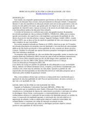 BRINCAR NA EDUCAÇÃO FÍSICA COM QUALIDADE.doc