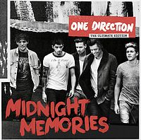 1D - Midnight Memories 05 You & I.mp3