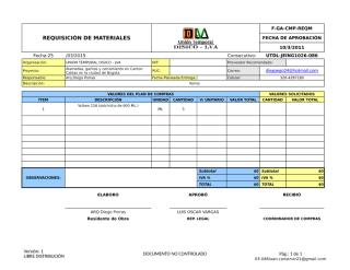 Formato de Requisicion 86 (4).xls