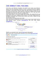CARA BUAT  gmail.pdf